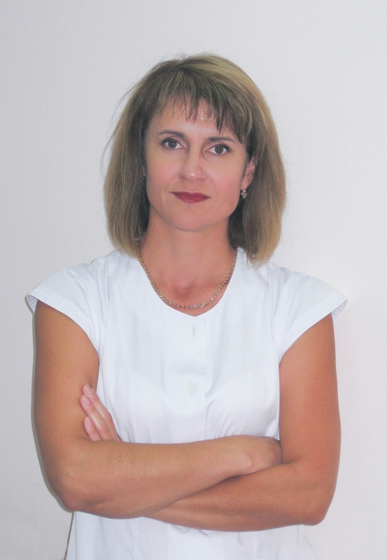lesbiyanka-v-doyka