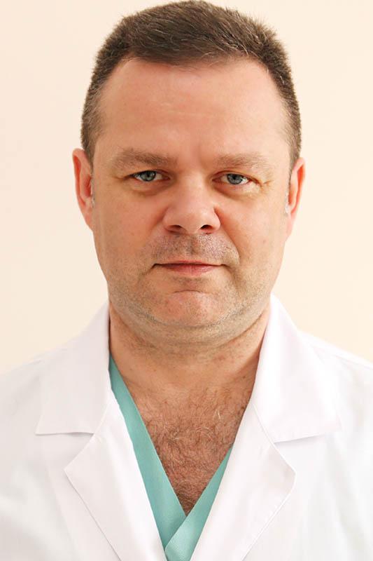 Невропатолог нижневартовск